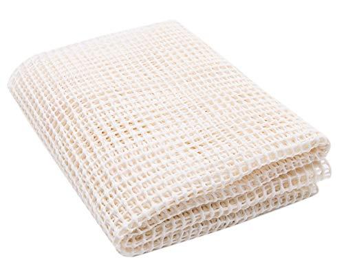 ZOLLNER Base Antideslizante para alfombras