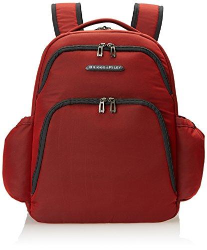briggs-riley-sac-a-dos-20l-rouge-tp355-40