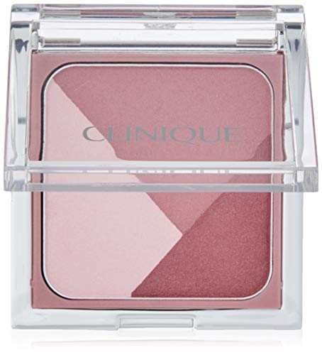 Clinique 60558 - Colorete