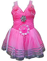 Baby Girl Dresses Buy Baby Dress Online At Best Prices In India