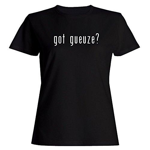 idakoos-got-gueuze-getranke-dame-t-shirt