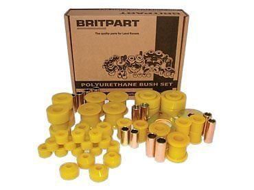 land-rover-discovery-2-complete-polyurethane-suspension-bush-kit-dc7001