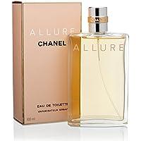 Allure Donna di Chanel - Eau de
