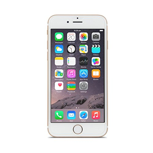 (Certified REFURBISHED) Apple iPhone 6S (Gold, 64GB)
