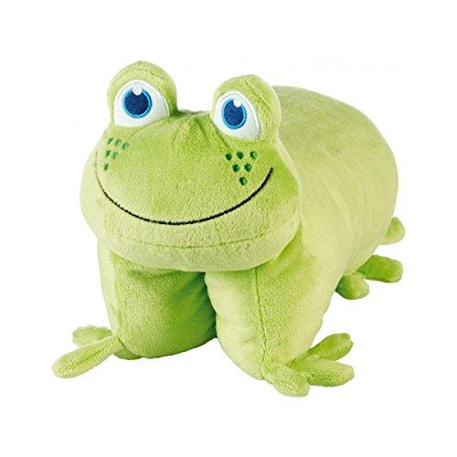 go-travel-oreiller-de-voyage-grenouille-taille-265-cm