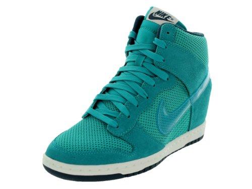 nike-dunk-sky-hi-essential-casual-zapatos-de-la-mujer