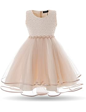 Cielarko Vestido Elegante de Gal