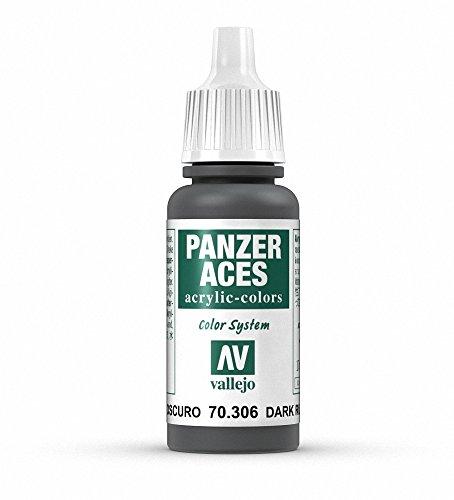vallejo-panzer-aces-17-ml-acrylic-paint-dark-rubber
