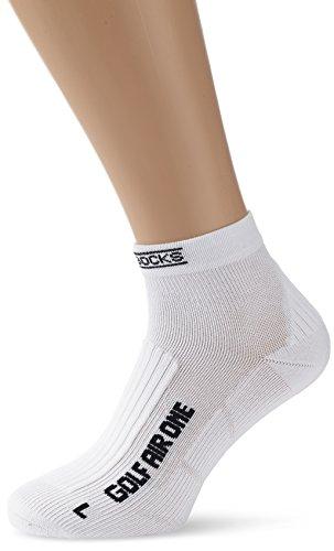 X-Socks chaussettes de golf funktionssocken pour adulte