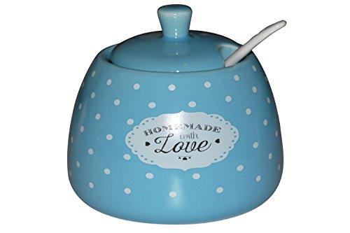zuckerdose-marmeladendose-mit-deckel-und-loffel-aus-keramik-modell-1-shabby-chic-vintage-landhaus-bl