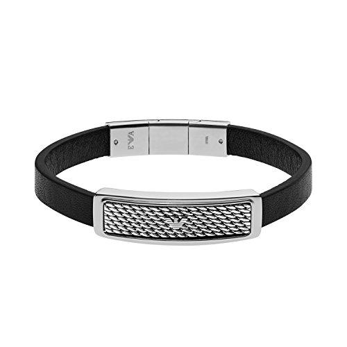 Emporio Armani Herren-Armband EGS2139040