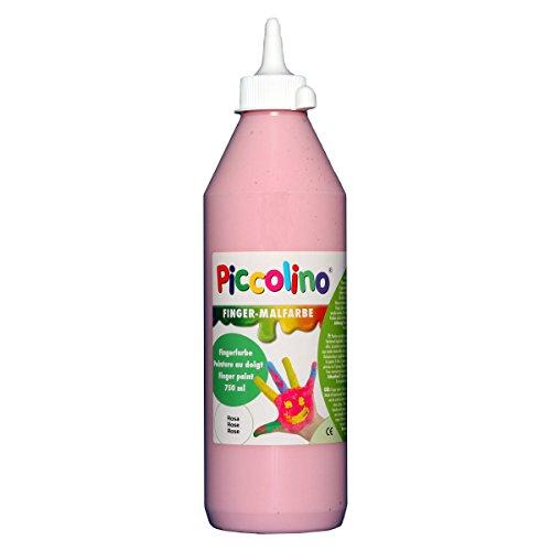 peinture-gouache-aux-doigts-piccolino-peinture-au-doigt-bebe-maternelle-chair-750ml