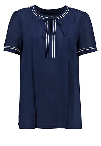 maxmara-weekend-landa-t-shirt-donna-in-jersey-di-cotone-made-in-italy-m-blumarine