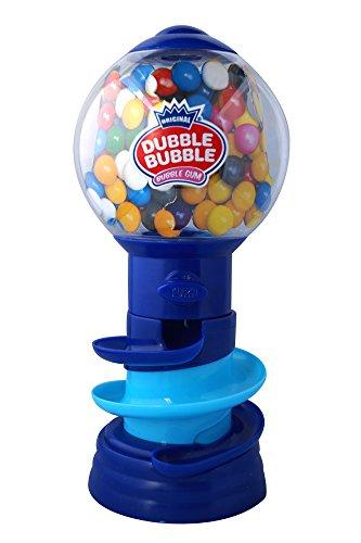 dubble-bubble-maquina-de-chicles-75-gr-bolas-de-chicle