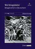Sabine Bode - Wir Kriegskinder - MP3-CD – JOK2076M
