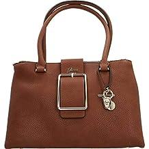 Guess Devinez Caroline, sac pour Femme 8a99417a24d