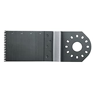 Makita B-21381 PLUNGE CUT SAW BLADE 32 TMA012