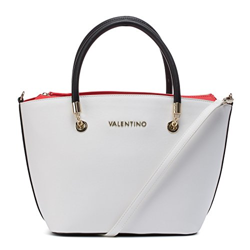 valentino-bolso-de-asas-para-mujer-blanco-weiss