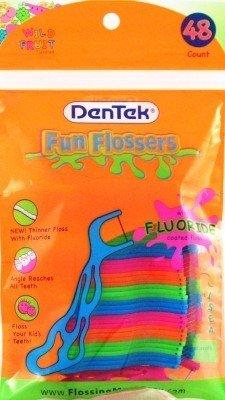 dentek-fun-flossers-48s-with-fluoride-by-dentek