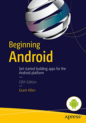 Beginning Android (English Edition) eBook: Grant Allen: Amazon.es ...