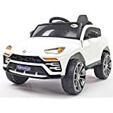 Kids Electric Toys Buy Kids Car Electric Toys Online At Best
