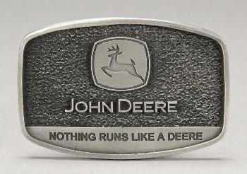 john-deere-nada-corre-como-un-deere-hebilla