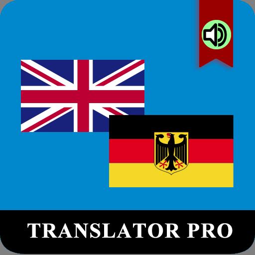Deutsch Englisch Übersetzer Pro