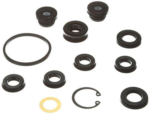 Autofren Seinsa D1123 Reparatursatz, Hauptbremszylinder