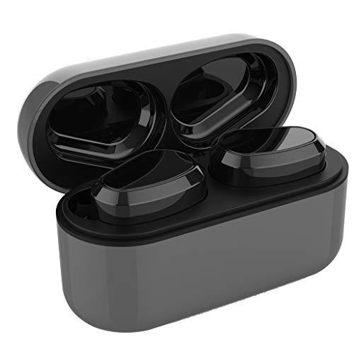 Webla W9 Mini Auricular Bluetooth Kit Audífono Inalámbrico