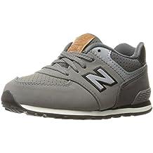 New Balance 574, Zapatillas infantil