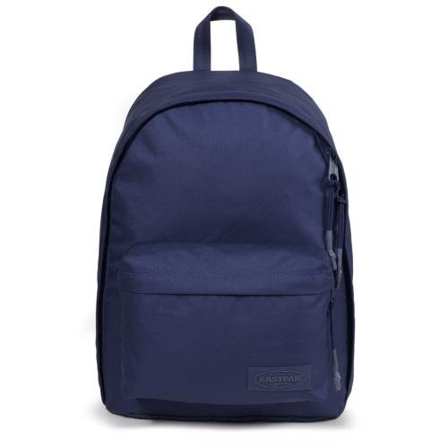 Eastpak OUT OF OFFICE Sac à dos, 27 L, Navy Matchy