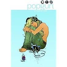 Popgun Volume 2