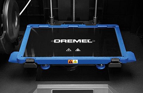 Dremel – DigiLab 3D45 - 6
