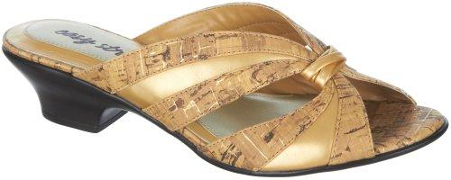 easy-street-lorna-salle-de-bal-femme-or-cork-w-gold-flake-39