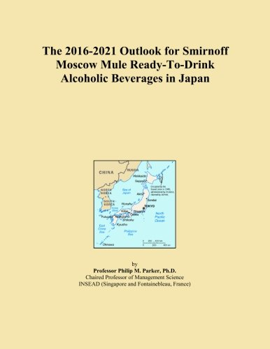 the-2016-2021-outlook-for-smirnoff-moscow-mule-ready-to-drink-alcoholic-beverages-in-japan