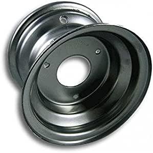 Felge Für Reifen 145 X 70 6 Mini Quad Atv 4 Takt Auto
