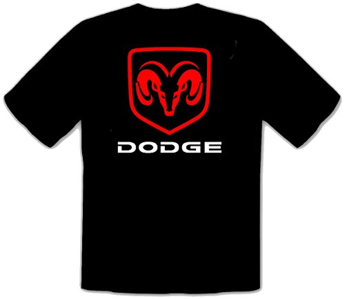 dodge-pickup-ram-nitro-viper-charger-auto-coronet-t-shirt-2-246-xxl