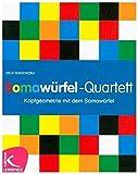 Das Somawürfel-Quartett