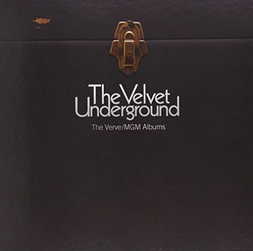 the-mgm-verve-albums-vinilo