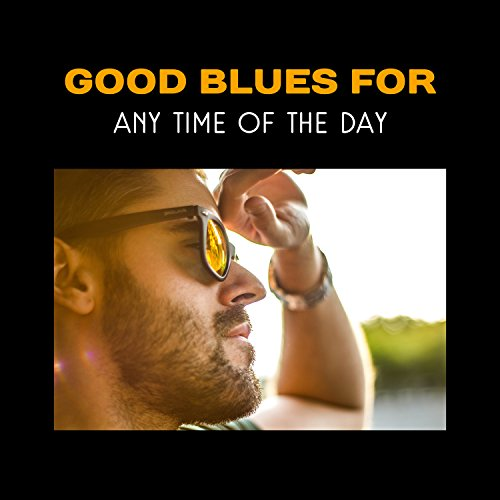 start-day-with-blues-and-black-coffee