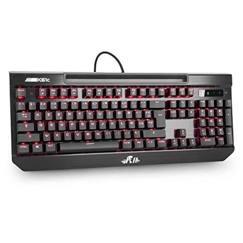 Le clavier au meilleur rapport qualité-prix
