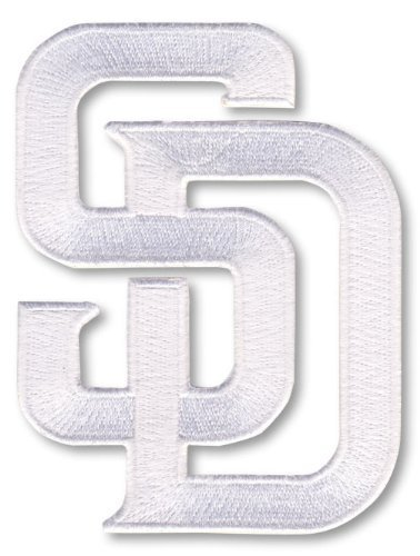 san-diego-padres-sd-white-hat-logo-patch-by-emblem-source