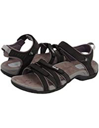92852956fb6ea Amazon.co.uk  Teva - Sandals   Women s Shoes  Shoes   Bags