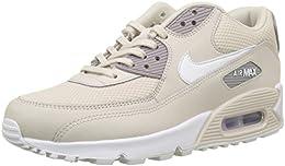 offerte scarpe nike donna