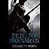 The Deed Of Paksenarrion: The Deed of Paksenarrion omnibus