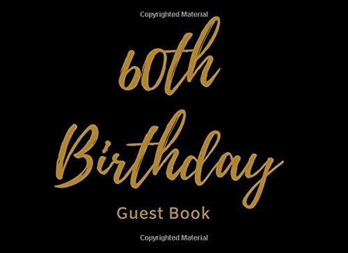 Beistle LOOK WHOS 50 CARD BIRTHDAY CROWN HAT PARTY FUN