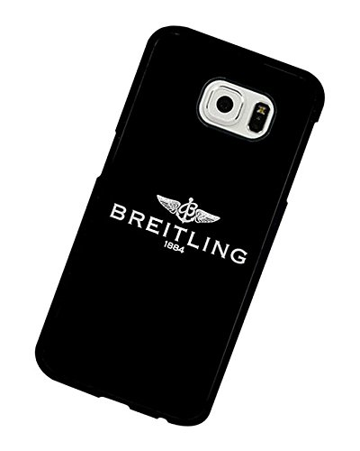 samsung-galaxy-s6-phone-hulle-case-breitling-sa-galaxy-s6-ultra-thin-hulle-case-with-breitling-sa