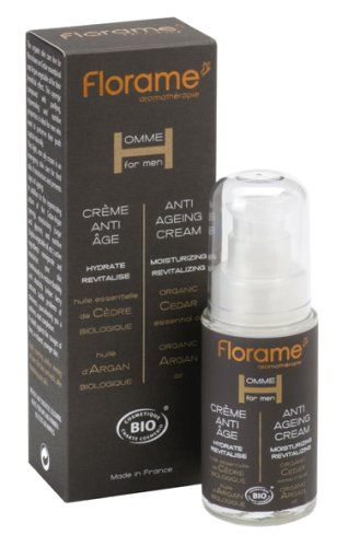 florame-homme-herrenpflege-anti-age-gesichtscreme-30-ml