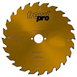Freud Pro Lp91m 001 Ultimax Circular Saw Blade - 160mm X 20mm - 30t