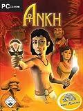 Produkt-Bild: Ankh - Special Edition - nur für Linux